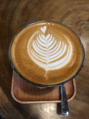 Foto 1 - Makanan di The CoffeeCompanion oleh RI 347 | Rihana & Ismail