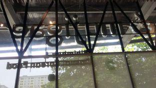 Foto 2 - Interior di Mujigae oleh Erika  Amandasari