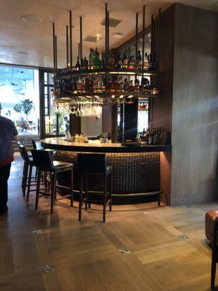 Foto 7 - Interior di Vong Kitchen oleh Mitha Komala