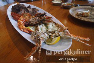 Foto 5 - Makanan di C's Steak and Seafood Restaurant - Grand Hyatt oleh Anisa Adya