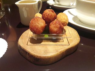 Foto 3 - Makanan di Roemah Rempah oleh Michael Wenadi
