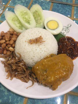 Foto 1 - Makanan di PappaJack Asian Cuisine oleh @Itsjusterr