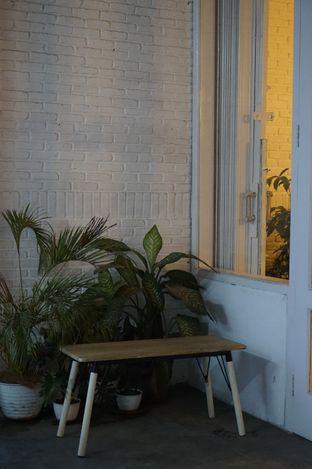 Foto 16 - Interior di Cucutik Kitchen oleh yudistira ishak abrar