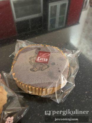 Foto 1 - Makanan di Eaton oleh Jessenia Jauw