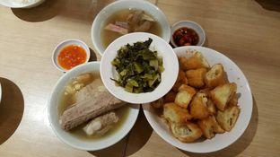 Foto - Makanan di Song Fa Bak Kut Teh oleh Frenky