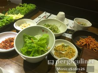 Foto 5 - Makanan di Born Ga oleh Monica Sales
