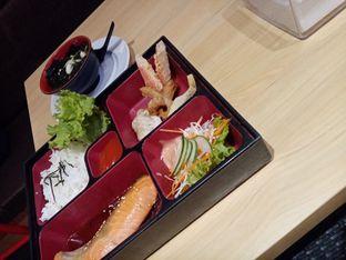 Foto 3 - Makanan di Peco Peco Sushi oleh Mercidominick Purba