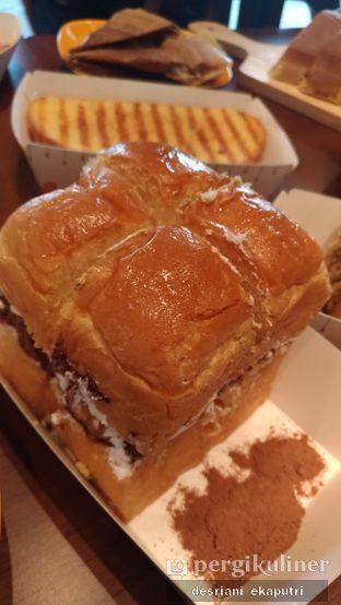 Foto 5 - Makanan di Warung Wakaka oleh Desriani Ekaputri (@rian_ry)