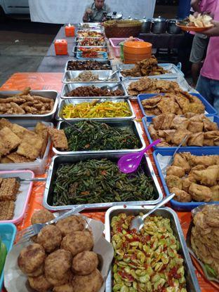 Foto review Nasi Uduk Bu Sum oleh Jocelin Muliawan 4