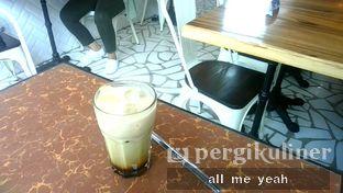 Foto - Makanan di Wake Cup Coffee & Eatery - Grand Sovia Hotel Bandung oleh Gregorius Bayu Aji Wibisono
