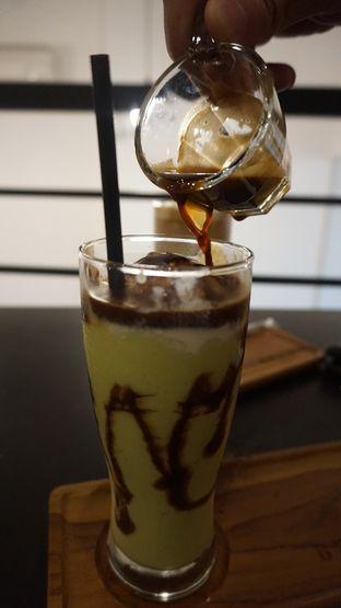 Foto 4 - Makanan di Bruins Coffee oleh Meri @kamuskenyang