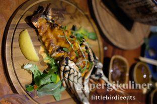 Foto 74 - Makanan di Okuzono Japanese Dining oleh EATBITESNAP // Tiffany Putri