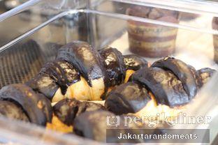 Foto 22 - Interior di Widstik Coffee oleh Jakartarandomeats