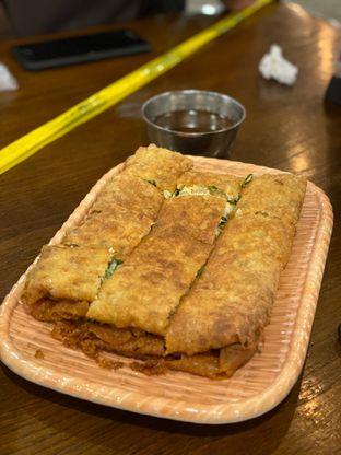 Foto 5 - Makanan di Warung Wakaka oleh Riani Rin