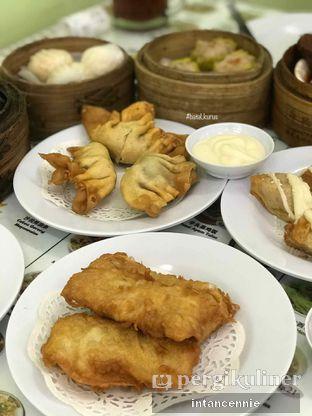 Foto 1 - Makanan di Wing Heng oleh bataLKurus