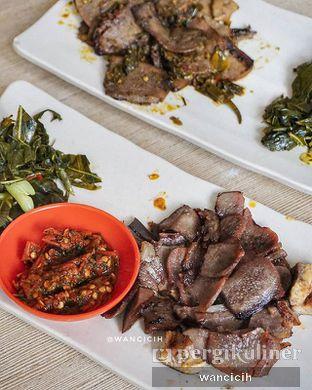 Foto - Makanan di Sei Sapi Lamalera oleh Wanci | IG: @wancicih