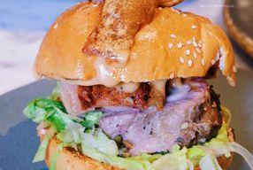 Foto Lume Restaurant & Lounge