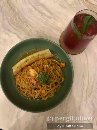 Foto review Garland Social House oleh a bogus foodie  3