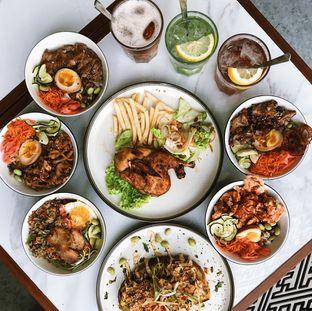 Foto 8 - Makanan di Maketh Coffee & Eatery oleh Della Ayu