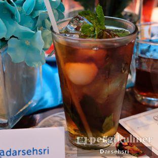 Foto 6 - Makanan di Le Quartier oleh Darsehsri Handayani