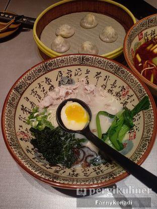 Foto 3 - Makanan di Paradise Dynasty oleh Fanny Konadi
