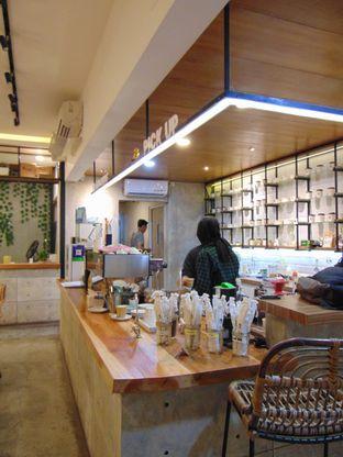 Foto 3 - Interior di Old Ben's oleh Kuliner Addict Bandung