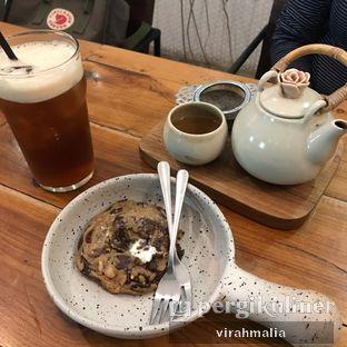 Foto 1 - Makanan di Volks Coffee oleh delavira