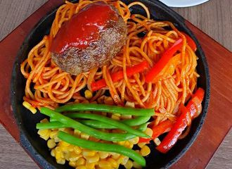 9 Tempat Makan di Plaza Indonesia Jakarta Pusat