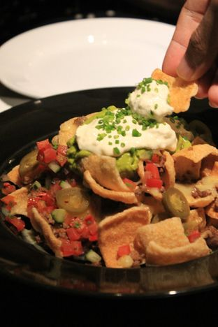 Foto 5 - Makanan di BAE by Socieaty oleh Prido ZH