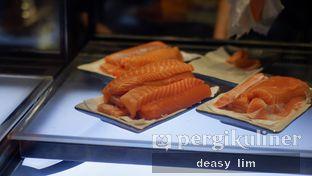 Foto 33 - Makanan di OPEN Restaurant - Double Tree by Hilton Hotel Jakarta oleh Deasy Lim