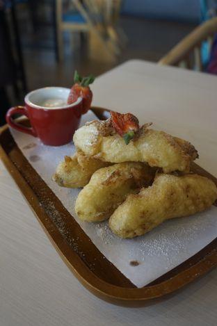 Foto 24 - Makanan di Mokka Coffee Cabana oleh yudistira ishak abrar
