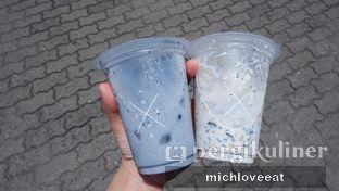Foto 7 - Makanan di Arah Kopi oleh Mich Love Eat