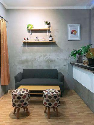 Foto 11 - Interior di Cawan Kopi oleh yudistira ishak abrar