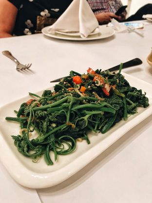 Foto 6 - Makanan di Plataran Menteng oleh Valenie Kosiady | IG: eyesbellytoes