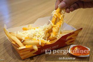 Foto 1 - Makanan di McDonald's oleh Asharee Widodo