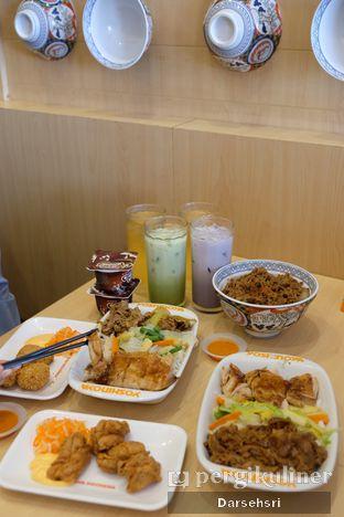 Foto 7 - Makanan di Yoshinoya oleh Darsehsri Handayani