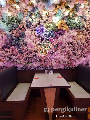 Foto 7 - Interior di Wang Fu Dimsum oleh UrsAndNic