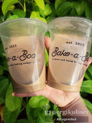 Foto review Bake-a-Boo oleh kita gembul 1
