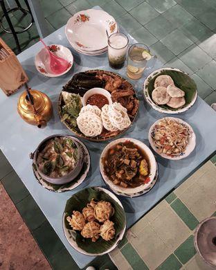 Foto review Warung Talaga oleh Eat and Leisure  5