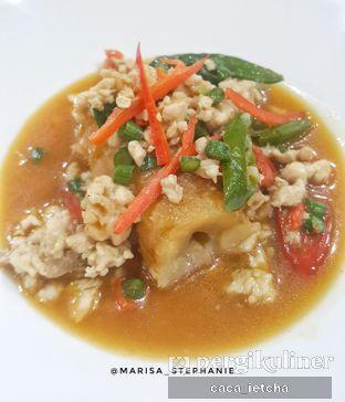 Foto 8 - Makanan di Aroi Phochana oleh Marisa @marisa_stephanie