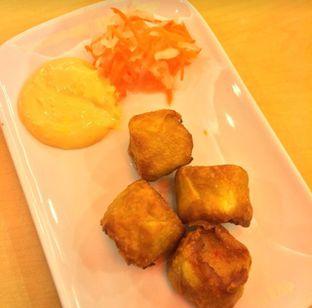 Foto 2 - Makanan di Yoshinoya oleh Renata Punina