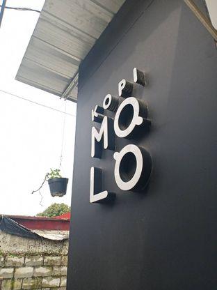 Foto review Kopi Molo oleh Christy Monica 2