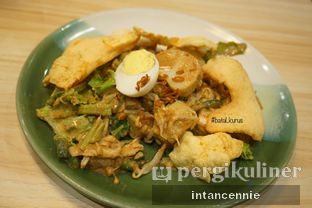 Foto 5 - Makanan di Gado - Gado Boplo oleh bataLKurus