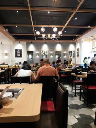 Foto review I-ta Suki oleh Nisanis  5