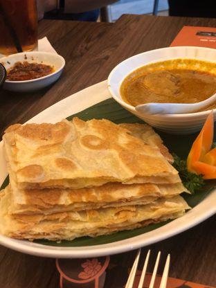 Foto 1 - Makanan di Penang Bistro oleh Budi Lee