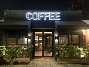 Foto 11 - Eksterior di Lock On Coffee oleh yudistira ishak abrar