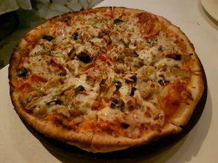 Foto 3 - Makanan di Gaia oleh ig: @andriselly