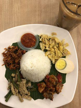 Foto 2 - Makanan di Eng's Resto oleh Mitha Komala
