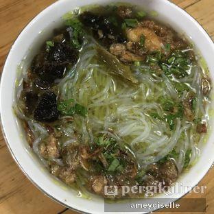 Foto 3 - Makanan di Lapau Bukittinggi oleh Hungry Mommy