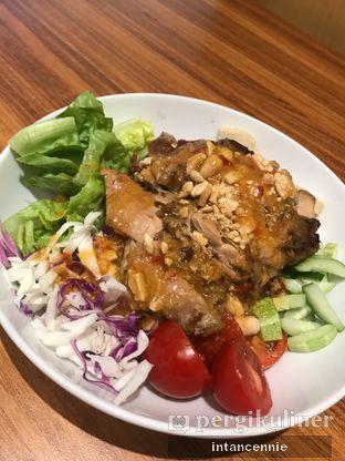 Foto 6 - Makanan di SaladStop! oleh bataLKurus